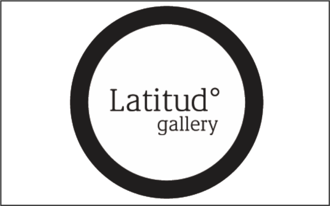 Latitud Gallery